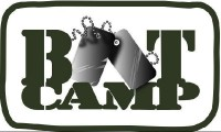 boot_camp_logo