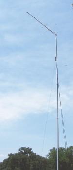 VHF 6 2009