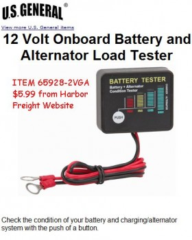 HarborFreight_BatteryTester