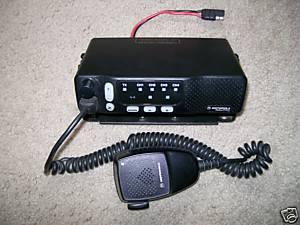 San Antonio Hams » Blog Archive » Need to Program Motorola