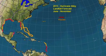 2013_Hurricane_Forecast_Map