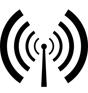 Antenna_and_radio_waves