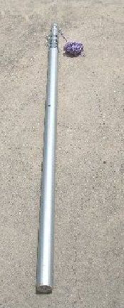 Pole_01