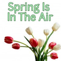 Spring_Is_In_The_Air