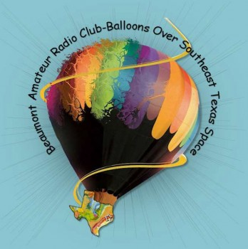 Beaumont_ARC_Balloon_Launch_Logo