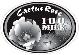 CactusRoseBuckle