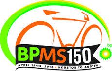 BPMS150 2015 Logo